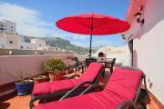 Almendros Penthouse Costa CarpeDiem