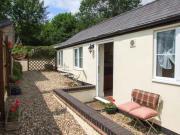 Jollys Cottage