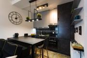 Apartments Krakow Lea