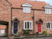 Little Daisy Cottage