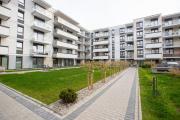 Apartament Kacperek