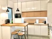 Apartament RadMila2