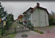 Apartament Rafał w Krynicy Morskiej