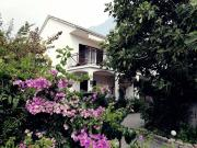 Holiday House Maja