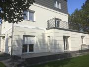 Apartamenty Napoleon