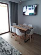 Tatra Apartments