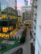 Apartament Studio Pańska Centrum