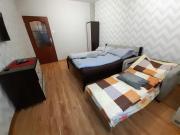 Apartament Koliba