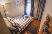 Top Apartments Berka Joselewicza