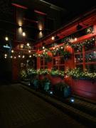 Shoemaker Irish Pub Accommodation