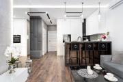 Crystal Luxury Apartments Rakowicka 20H