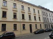 Apartment Lenartowicza