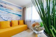 Apartament Mila Gdańsk