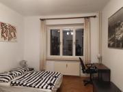 Duży Apartament 65 m2 przy Pl Narutowicza