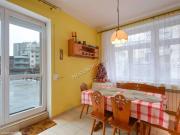 Apartament W sercu Krynicy