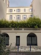 Totolulu Cannes Croisette spa