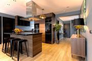 Apartamento Superior Bali