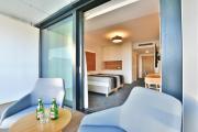 Apartamenty PROMENADA by SEASIDE PARK