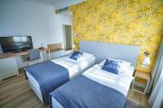 Hotel Afrodyta Business Spa