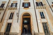 GRAN CANCELLIERE Apartments