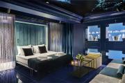 Sassy Suites