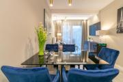 Apartament Bonda Premium Zakopane