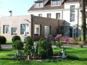 Barlinecki Ośrodek Kultury