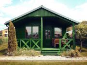 Domki Green