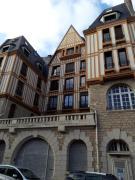 Amiens en hyper centre