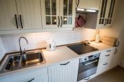 4U Apartments Zakopane