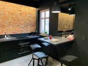 5 Star Apartments Luxury Comfort