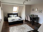 Apartament Leonos