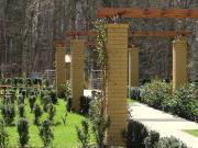 Green Park Apartments