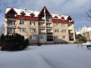 Apartman Valko