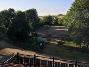 Farma Lama Dom Gościnny