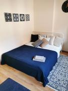 Apartament Ducha NO7