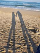 Exclusive Apartment Playa de Marenys de Rafalcaid
