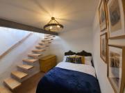 Gallery Apartament Balicka