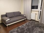 Apartament 26