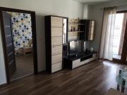 Apartament Marzenie 12 Opole