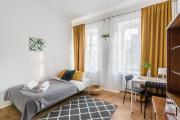 Apartament Mostowa Studio79