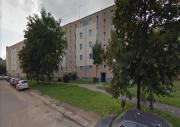 Apartament Ala Gdańsk Brzeźno