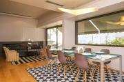 Urban Luxury homm Apt in Deinokratous Str