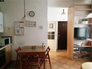 Starowiślna apartment idyllic and angelic in Kazimierz