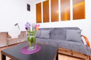 New Dluga Apartment