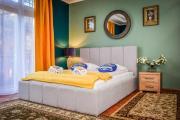 Apartamenty Na Fali