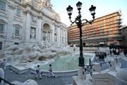 Stunning Pantheon Apartment