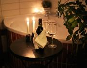 Airport StudioRelaxing Bath CandlesChill For 2