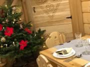 Domek Tatrzańska Zyngierka