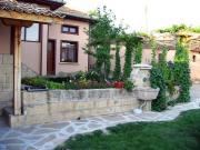 Къща за гости Диана